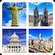 Столицы Всех Стран Америки - Тест о Городах Download on Windows