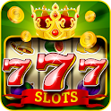 Royal Slots Journey icon
