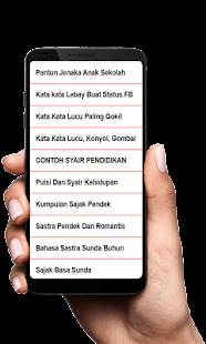 Puisi Bahasa Jawa Dan Artinya For Pc Windows 7810 And Mac