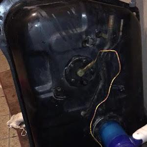 ジムニー JA12Cのカスタム事例画像 ウィリー番長さんの2020年10月22日18:10の投稿