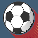 Football Stack