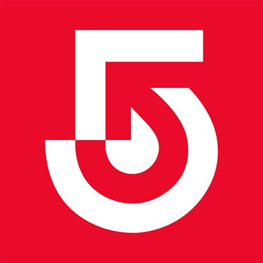 meteo a la carte envoyer photo WCVB NewsCenter 5 – Applications sur Google Play