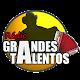 GRANDES TALENTOS Download on Windows