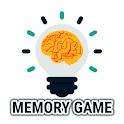 SpotNew -MemoryGames icon