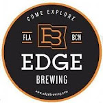 Logo of Edge Sangria Sour