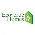 Ecoverde Brooky icon
