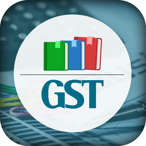 GST HSN SAC Code Finder And Calculator Android APK Download Free By Inno Labs