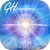 Relax & Sleep Well: Hypnosis and Meditation file APK for Gaming PC/PS3/PS4 Smart TV