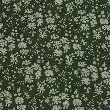 EKO Capel Tana Lawn™ - mörkgrön