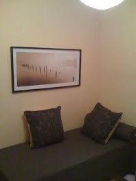 studio à Montigny-les-metz (57)