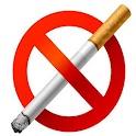 SmokeFreeNZ icon