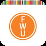 FWU-Lehrerkalender Icon
