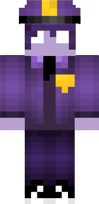 Minecraft Skins For Guys