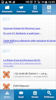 Screenshot of ELS - T@M-T@M