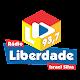 Rádio Liberdade - Matões Download for PC MAC