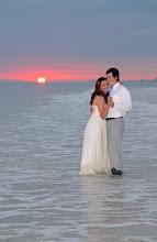 Photo: 30A, Dune allen Beach Wedding