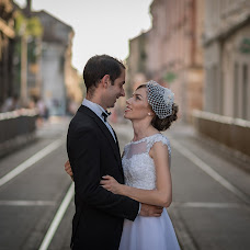 Wedding photographer Marius Iacob (PhotoIacobMarius). Photo of 28.06.2017