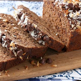 Plain White Flour Bread Recipes