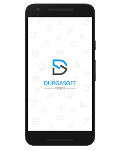 DURGASOFT Videos- screenshot thumbnail