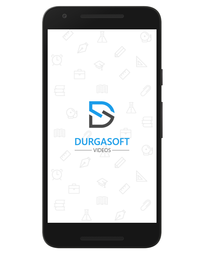 DURGASOFT Videos- screenshot