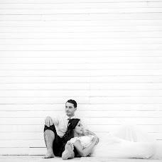 Wedding photographer Aleks Velchev (alexvelchev). Photo of 09.12.2018