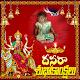 Download Bathukamma Dussehra Photo Frames Editor For PC Windows and Mac