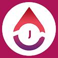 Jivana - Blood Donation App