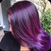 Modern Hair Color Ideas