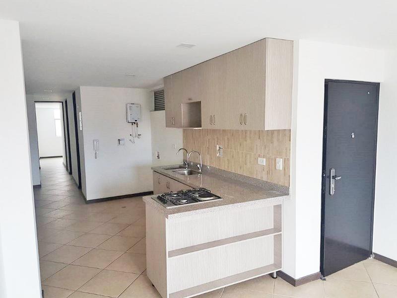 apartamento en venta floresta 679-21188