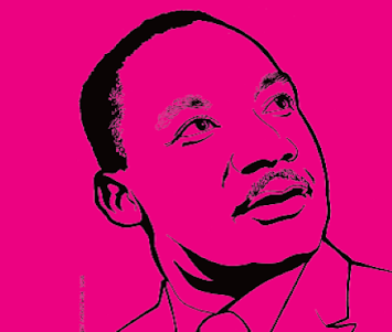 Martin Luther King kl.png