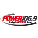 Power 106.9 icon