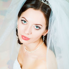 Wedding photographer Vladimir Ozerov (fototim). Photo of 03.04.2013