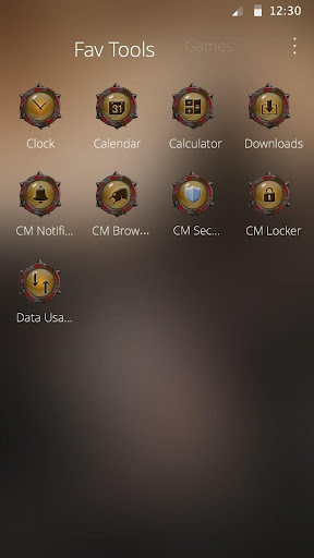 iCloud - Apple
