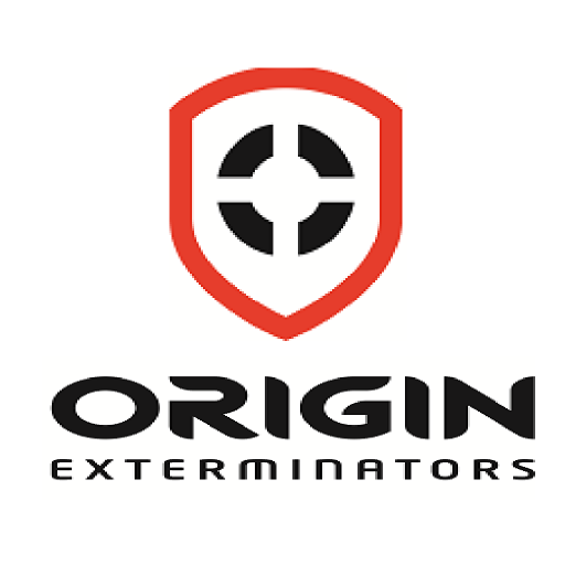 ORIGIN (app)