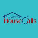 EssenMedHouseCalls icon
