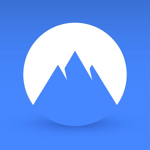 NordVPN: Best VPN Fast, Secure & Unlimited [Premium Acco 4.8.1