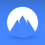 NordVPN: Best VPN Fast, Secure & Unlimited 3.17.5 (Unlimited + Accounts)