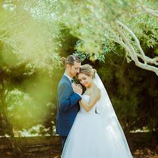 Wedding photographer Tatyana Averina (taverina). Photo of 03.12.2015