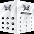 AppLock Theme Luxury icon
