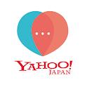 趣味の出会い-Yahoo!パートナー恋活・婚活・出会い系マッチングアプリ登録無料 icon