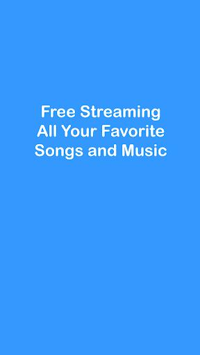 Love Shagun Songs
