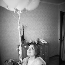 Wedding photographer Vadim Semerenko (semvad). Photo of 12.07.2014