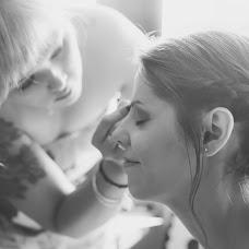 Wedding photographer Gennaro Federico (genna). Photo of 17.02.2017