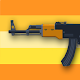 Gun Breaker - 3D Shooting Game apk