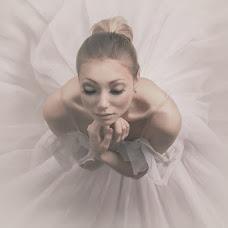 Wedding photographer Irina Morrou (Moreau). Photo of 15.11.2012
