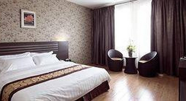 Venesia Hotel