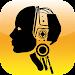 iRobotAR Icon