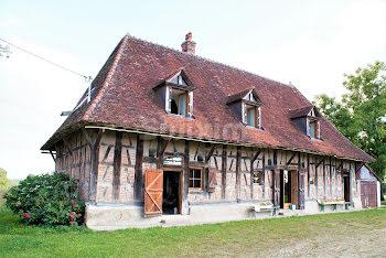 ferme à Chalon-sur-saone (71)