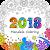 20  Mandala Coloring file APK for Gaming PC/PS3/PS4 Smart TV
