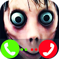 Incoming Call From MOMO! APK